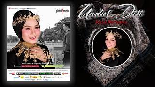 Download lagu Nazia Marwiana Undur Diri