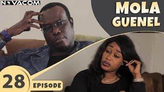 Mola Guenel - Saison 1 - Episode 28