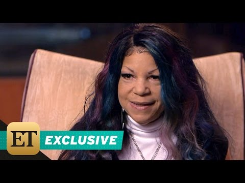 EXCLUSIVE: Prince's Sister Tyka Nelson Reveals Where Things Stand With Late Singer's Will