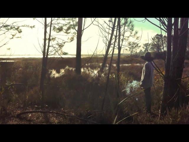McEnroe - El Puente (audio) #1