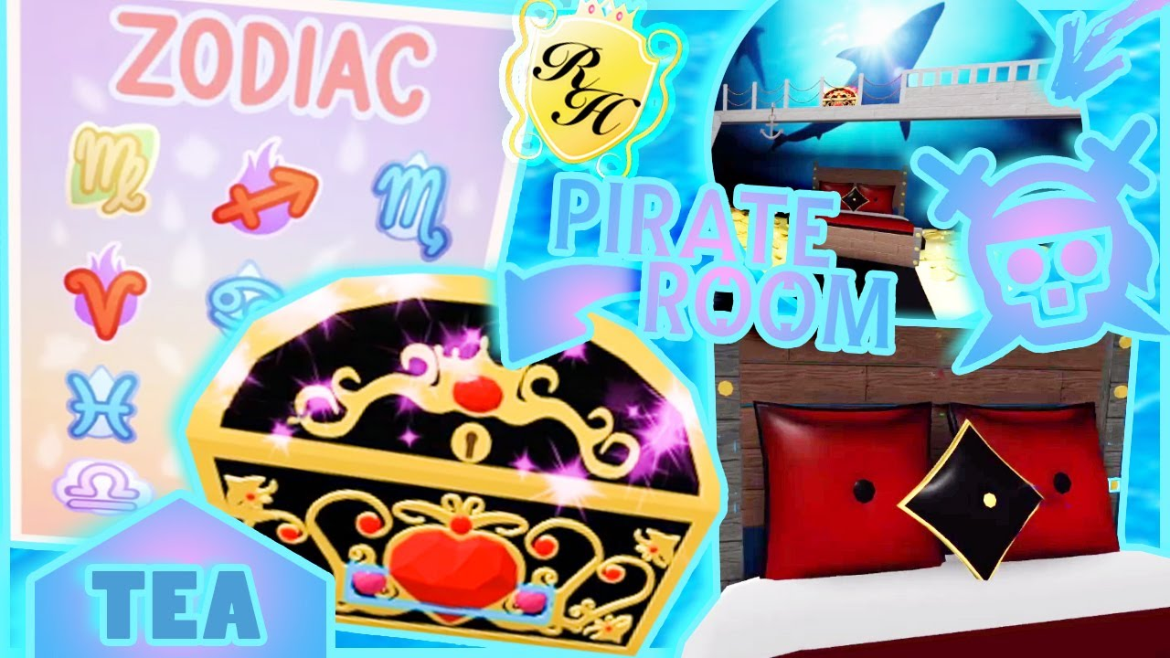 Pirate Treasure Jelly Shoes Are Coming Royale High Summer Update