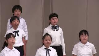 20170916 29  愛知県碧南市立新川小学校