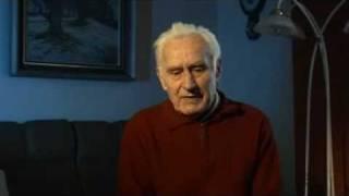 Mučili vězně elektřinou - Abeceda zločinů komunismu
