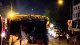 Ganesh Chathurti Festival