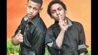 Doble t y El Crok Ft Dixson Waz  - Cla Cla Cla (ORIGINAL) (Prod. Dj Alexis) (DEMBOW 2011)