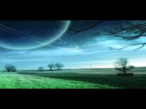 Roger Shah & Signum - Healesville Sanctuary (Signum Mix)