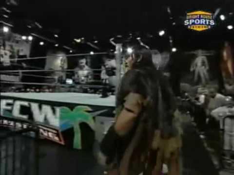 Pro Wrestler KAFU