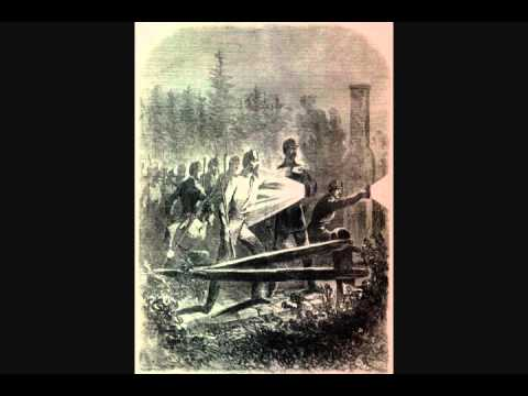Battle of Bull Run - Johnny Horton