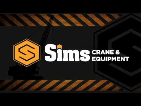 what is a controlling entity for a crane lift? | Sims Crane Q&A
