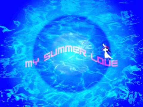 Dance Dance Revolution 4th mix Non-Stop Megamix por Hwan.