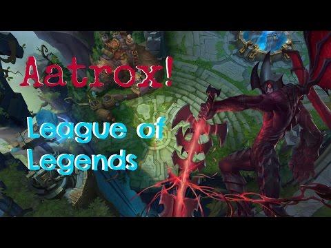 видео: Лезем наверх лиги! Епизод 2 | Атрокстоп | Лига Легенд | Гайд