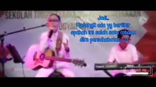 Video Kata-kata Nufi Wardhana Jatuh Cinta download MP3, 3GP, MP4, WEBM, AVI, FLV September 2018