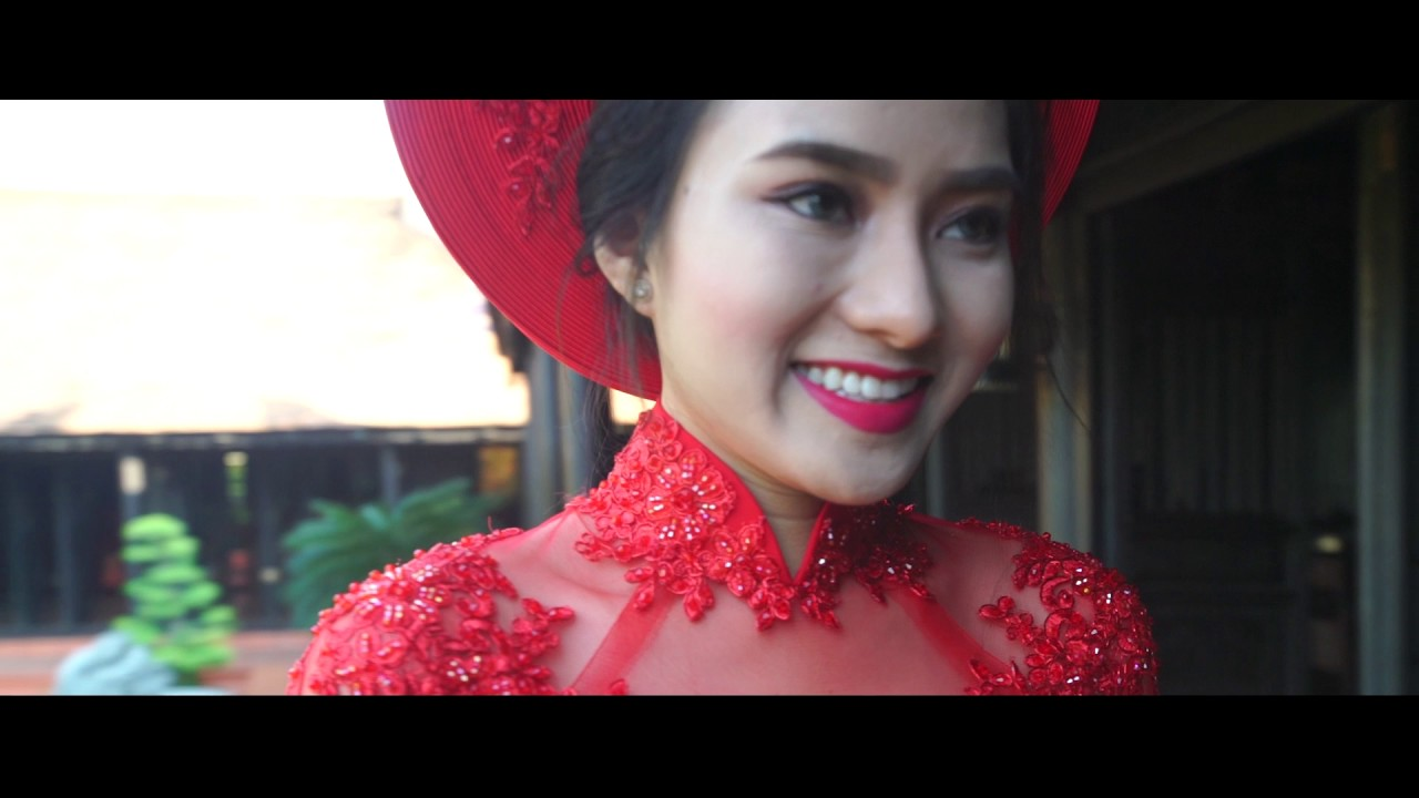 clip pre wedding diep han amp roger woo yumi studio