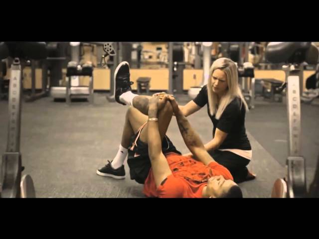 Derrick Rose - Chicago Bulls Tribute - Take Me To Church