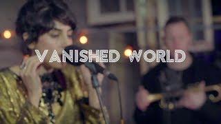 Oi Va Voi - Vanished World - Live VPRO TV Netherlands