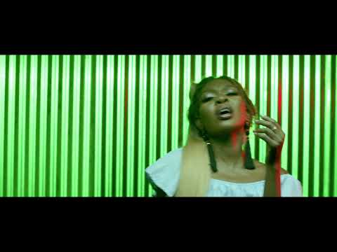 Nkuwulira- Mudra x Karole kasita (official video )