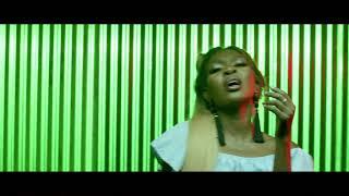 Nkuwulira - Karole Kasita