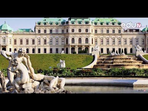 Beč – idealno mesto za kvalitetan život