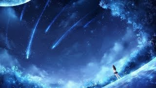 1 Hour of Beautiful Ambient Music for | Sleep | Study | Relaxation
