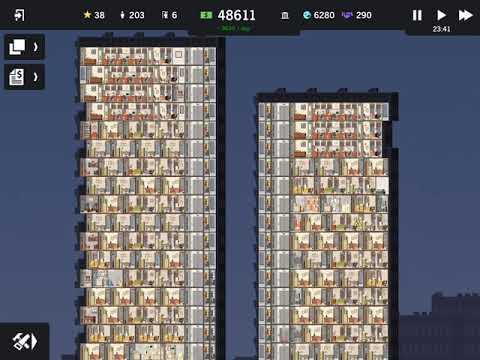 Crossover media mobile - Meteofinanza.com