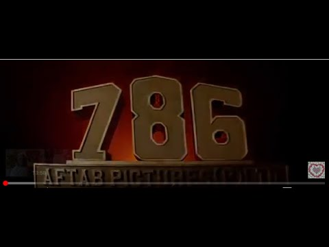 786-khiladi-aatongbadi-by-badal-full-hd-new-publish-2020-full-hindi-movie-boby-dewal-&-rani-mukharzi