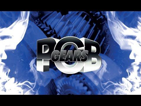 Panama City Beach Gears - PCB GEARS - Season 2 - Episode 1