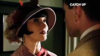 Episode 11 Trailer | Miss Fisher's Murder Mysteries Series 2