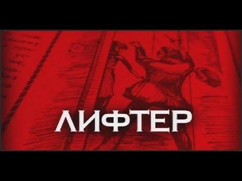 Театры Санкт Петербурга Википедия