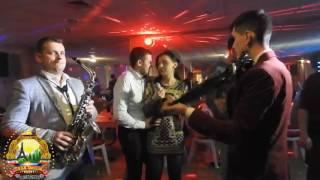 Cerasela Bogdan - Jocurile De Noroc &quotColaj Live&quot(Asociatia Tara Oasului)