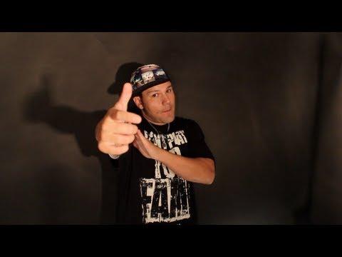 Rockstar - Derek Ward & Shaun Reynolds Feat. Ebony Day (OFFICIAL COVER MUSIC VIDEO)
