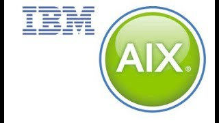 Step By step procedure of Creating Filesystem and mounting in AIX