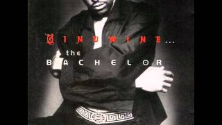 Ginuwine - Lonely Daze (Instrumental)