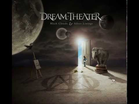Dream Theater - Count of Tuscany Last Part (HQ)
