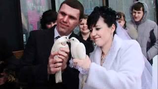 Свадьба Братишки.wmv