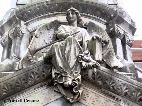 Visita Guiada à Cidadela de Cascais e ao Palácio , em Cascais (Lisboa) - Portugal (480p)