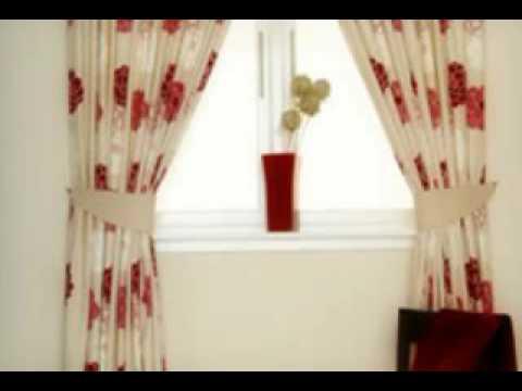 Telon de teatro telones para teatros cortinas para for Como hacer ganchos para cortinas de bano