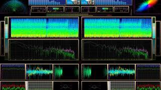 CD : なし インストルメンタル、カラオケ共にmp3(128kbps)音源しか存在...