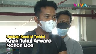 Download Anak Tukul Arwana Ungkap Kondisi Terkini Sang Ayah