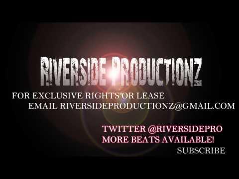 dancehall riddim instrumental 2012 - Dr Clarks Riddim - PROD. BY. RIVERSIDE PRODUCTIONZ