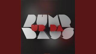 Pump Up Da Bass (Technoposse Edit)