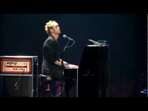 Colton Dixon - Jesus Paid it All - Passion 2013