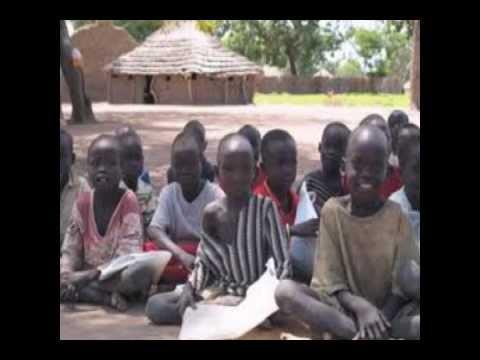 'Link Ethiopia' Schools Partnership