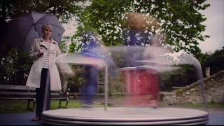 nationwide building society people tv advert   summer 2014