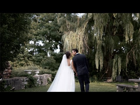 brianna-&-ryan-||-best-man-pranks-the-groom's-first-look!-||-jerris-wadsworth-wedding-barn