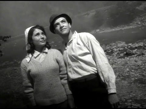 «Цари», Одесская киностудия, 1964