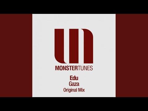 Gaza (Radio Edit)