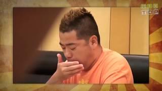 ТОП ФАКТЫ 12 самых странных японских шоу