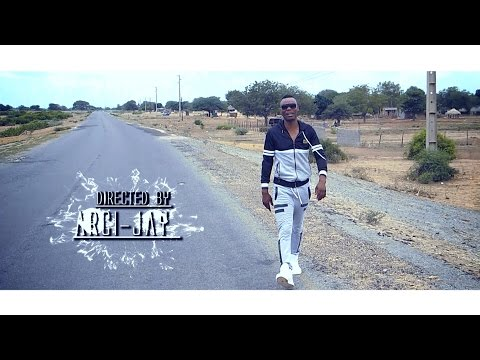 Refiller Boy - Ti le ka makani  - directed by Arci-Jay (AJ Films Pro)(Video Official)