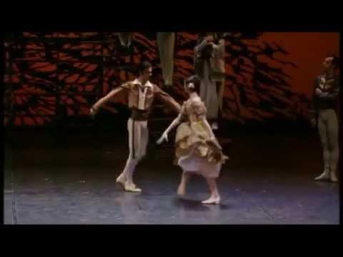casse-noisette---danse-espagnole-(acte-iii)