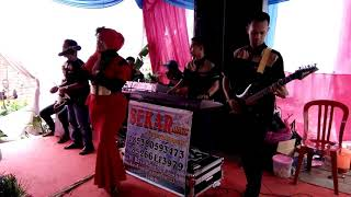 Video Organ tunggal SEKAR MUSIC JAMBI. tiada guna by AMEL valen nya jambi download MP3, 3GP, MP4, WEBM, AVI, FLV September 2018